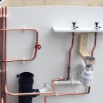 home_plumber_gallery6